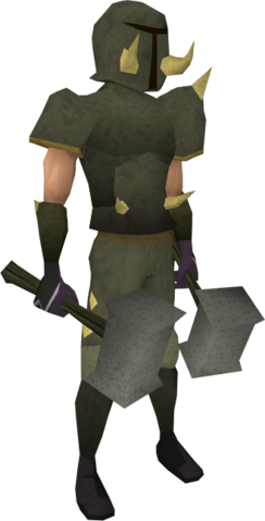 File:Replica Torag's outfit equipped.png