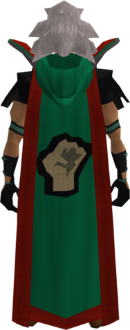 File:Retro hooded strength cape (t) equipped.png