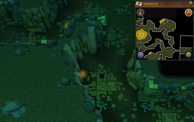 File:Scan clue Brimhaven Dungeon lower level north-west of entrance.png