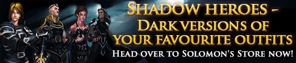 File:Shadow heroes lobby banner.png