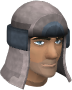 File:Soldier (Troll Invasion) chathead.png