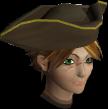 Alice (Treasure Hunter) Pirate chathead.png