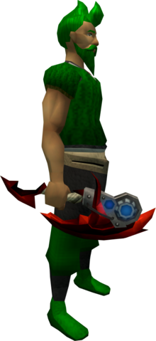 File:Augmented dragon hatchet equipped.png