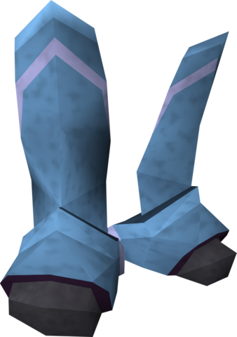 File:Body boots detail.png