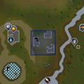 Creakyknees location.png