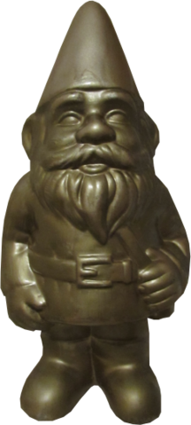 File:Golden Gnome Award 2015.png
