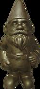 Golden Gnome Award 2015