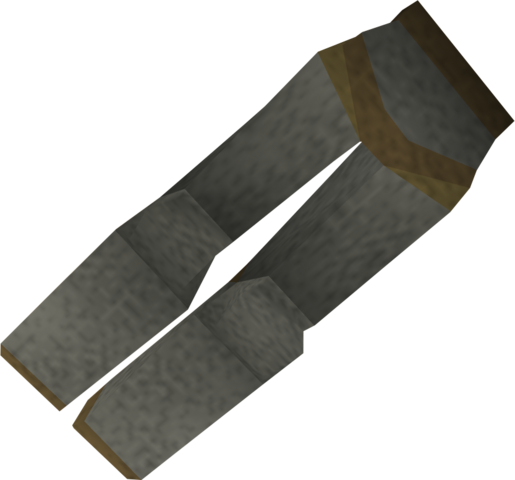 File:Granite legs detail.png