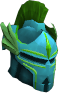 Guthix full helm chathead old.png