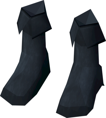 File:Musketeer's boots (yellow, female) detail.png