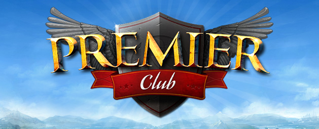 File:Premier Club update post header.jpg