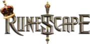 RuneScape Cryptic Clue Fest IV Logo