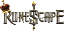 File:RuneScape Cryptic Clue Fest IV Logo.png