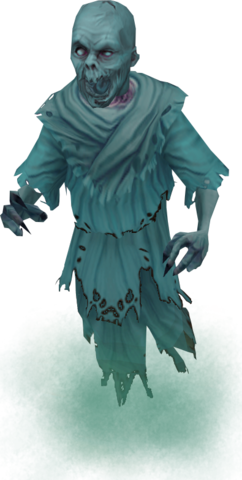 File:Spooky ghost.png