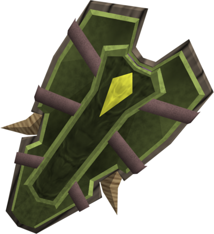 File:Archleather shield detail.png