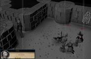 Avarrockians killed