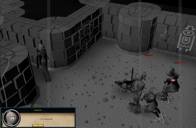 File:Avarrockians killed.png