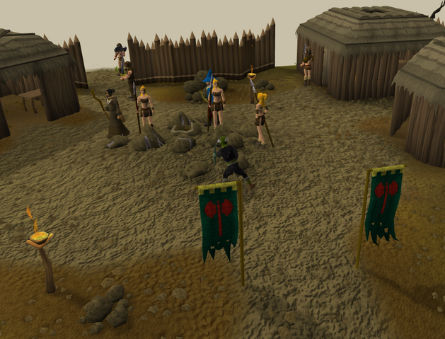 File:Barbarian Village old.png