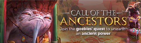 File:Call of the Ancestors lobby banner.png