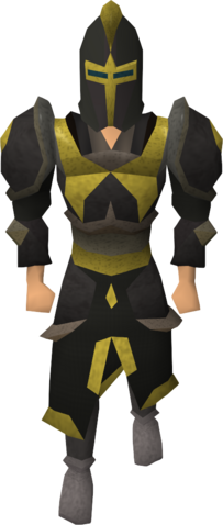 File:Elite black armour equipped old.png
