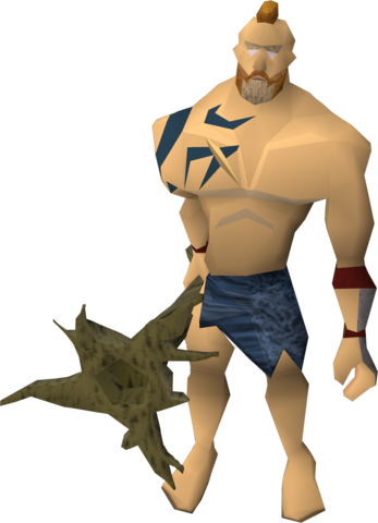 File:Giant Champion.png