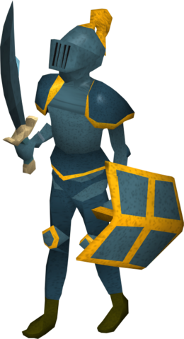 File:Rune armour (g) old.png