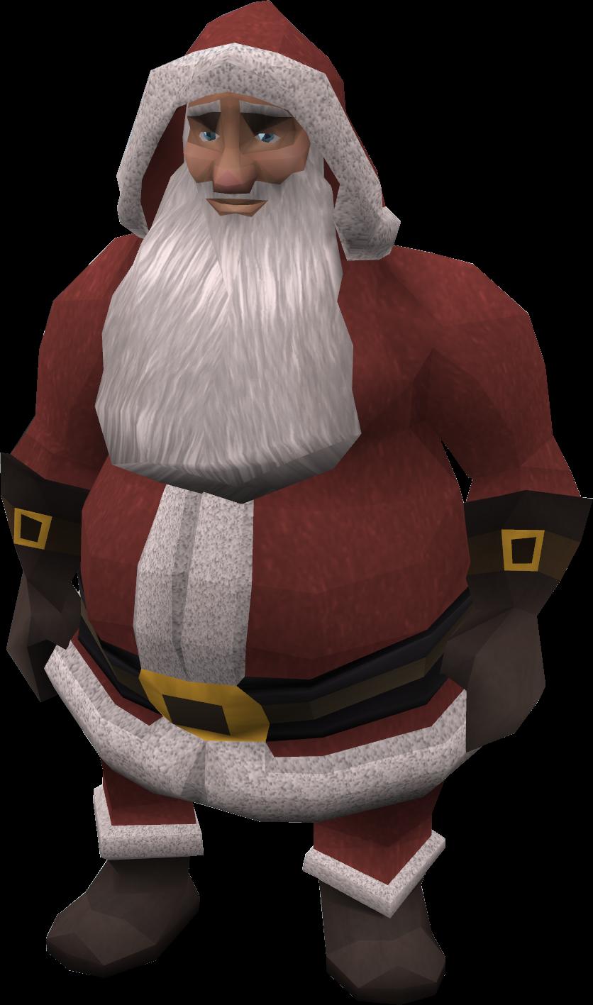 Vaizdas:Santa Claus.png