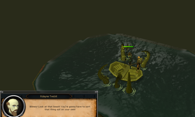 File:TempTrek SwampCreature.png