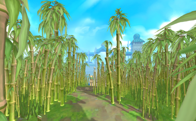 File:Tuai Leit bamboo forest.png
