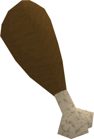 File:Turkey drumstick (override) detail.png