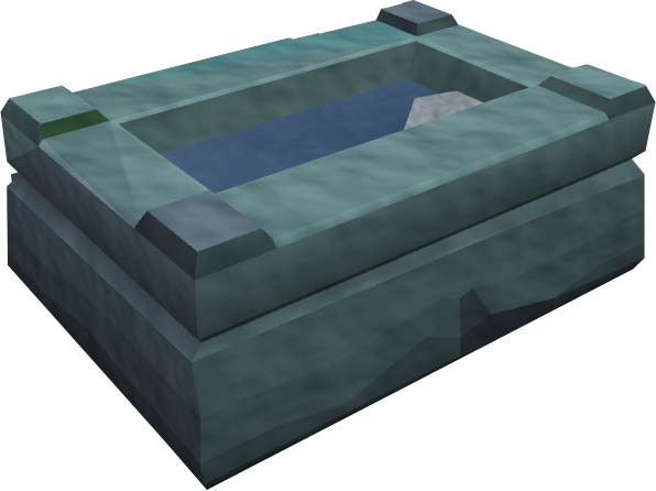 File:Water trough.png