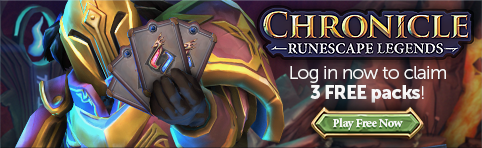 File:3 Free Chronicle Packs lobby banner.png
