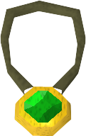 File:Amulet of farming detail.png