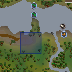 File:Ardrigal location.png
