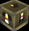 Black heraldic armour set 2 (sk) detail.png