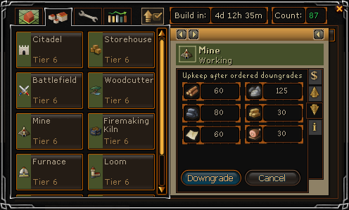 File:Clan Citadels interface Building tab (downgrade).png