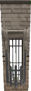 File:Clan window lvl 1 var 4 tier 5.png