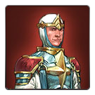 File:Envoy of Order outfit icon (male).png