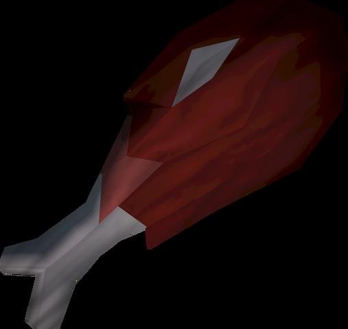 File:Evil drumstick detail.png
