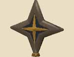 File:Grand Saradomin icon.png