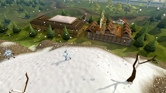 File:Ice Mountain south.png
