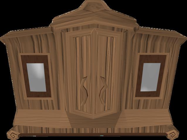 File:Mahogany magic wardrobe built.png