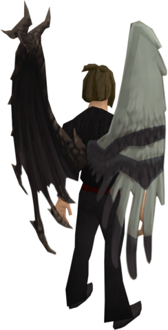 File:Paradox wings equipped.png