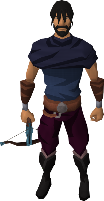 Rune crossbow equipped.png