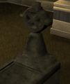 Zaros symbol in mort'ton.png