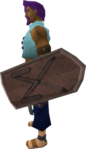File:Basic decorative shield equipped.png