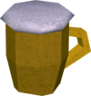 Beer detail