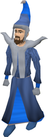 File:Blue mystic robes equipped old.png