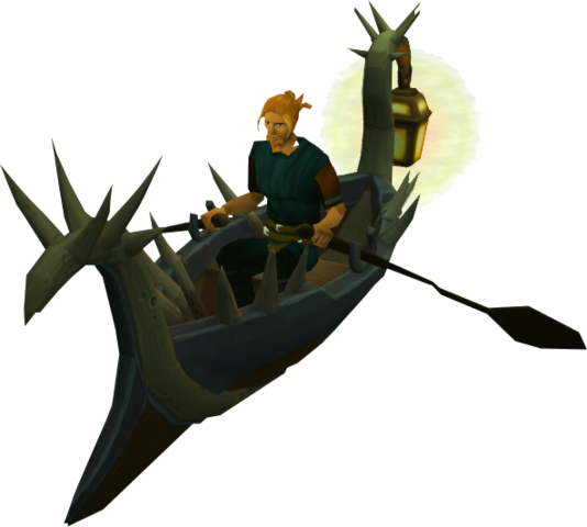 File:Boat (2015 Hallowe'en event) equipped.png