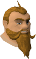File:Dwarf (Mining Guild) chathead old3.png